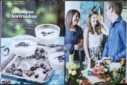 voi hyvin-lehti elokuu 2014-12