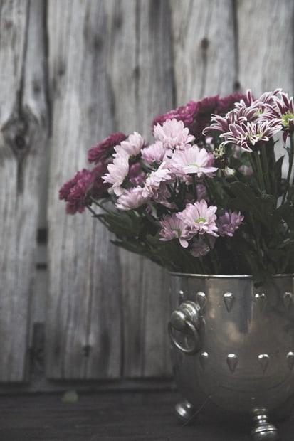 kukkia-3-2