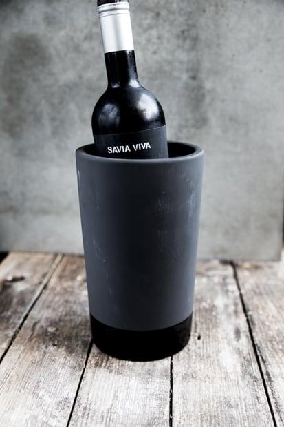 magisso viinicooleri-3