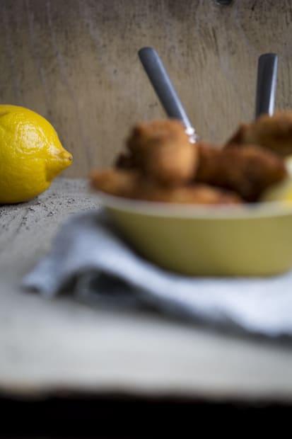 sitruunainen frittikana-33