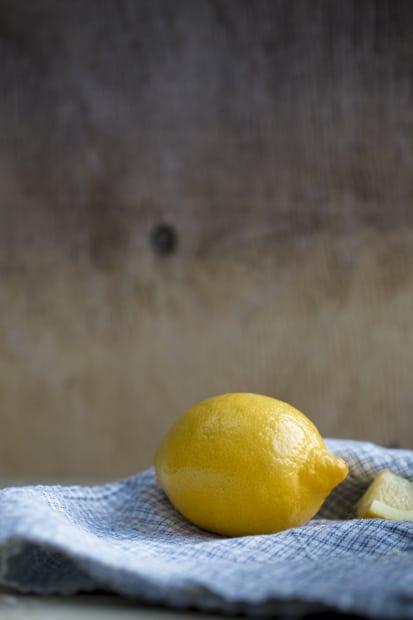 sitruunainen frittikana-38