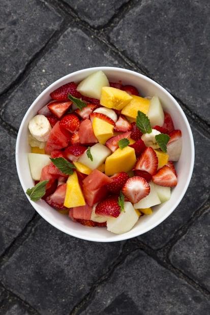 cadiz hedelmiä-48