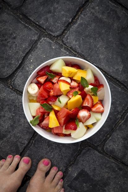 cadiz hedelmiä-50