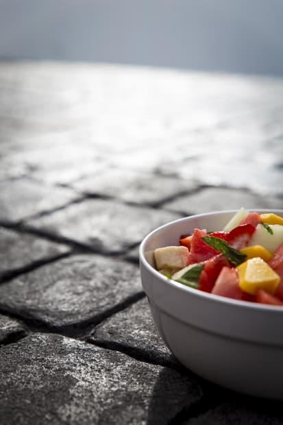 cadiz hedelmiä-62