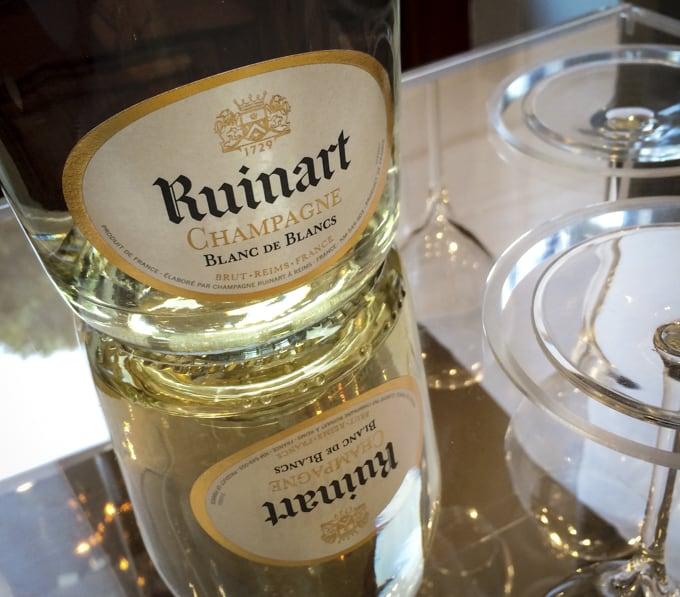 ruinart-samppanja-3