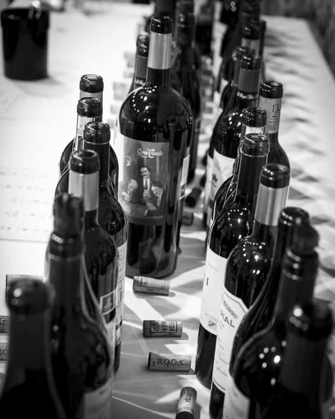viinimatka riojaan_-28