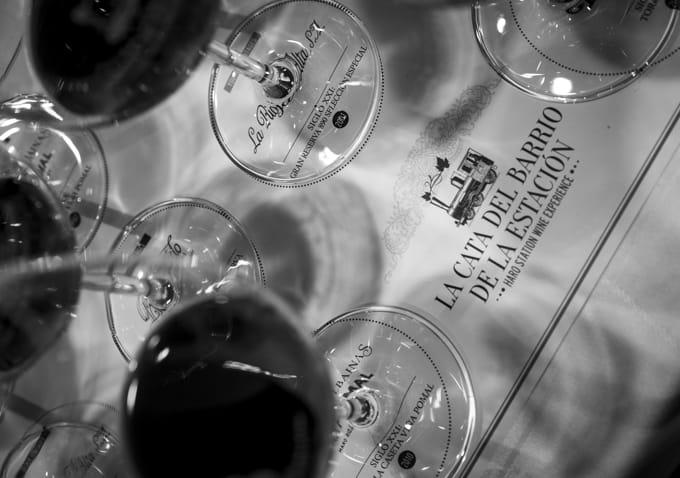 viinimatka riojaan_-40