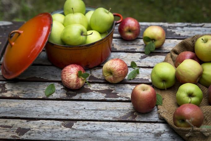 omenahillot aukeamakuva Mari Moilanen kopio