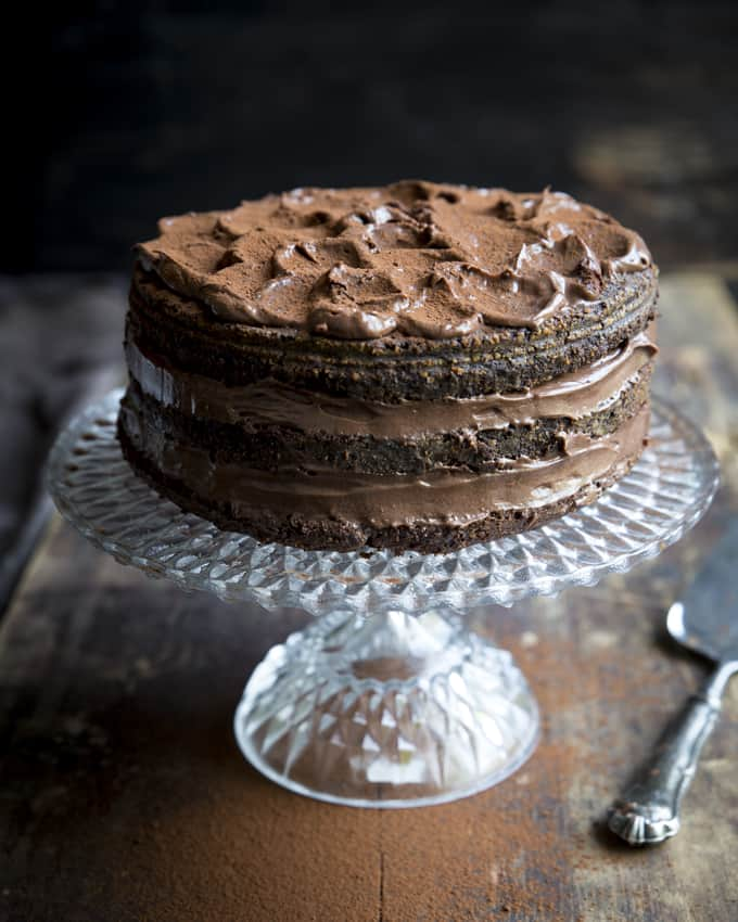 suklaakakku_-19