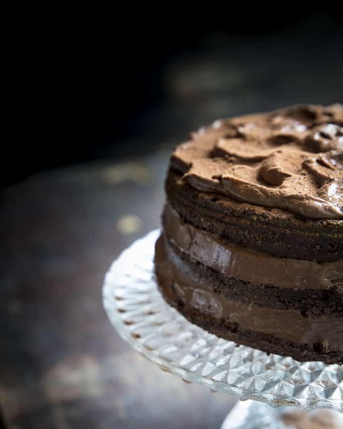 suklaakakku_-26