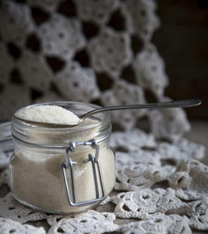 Vaniljavispipuuro Mari Moilanen-2 kopio