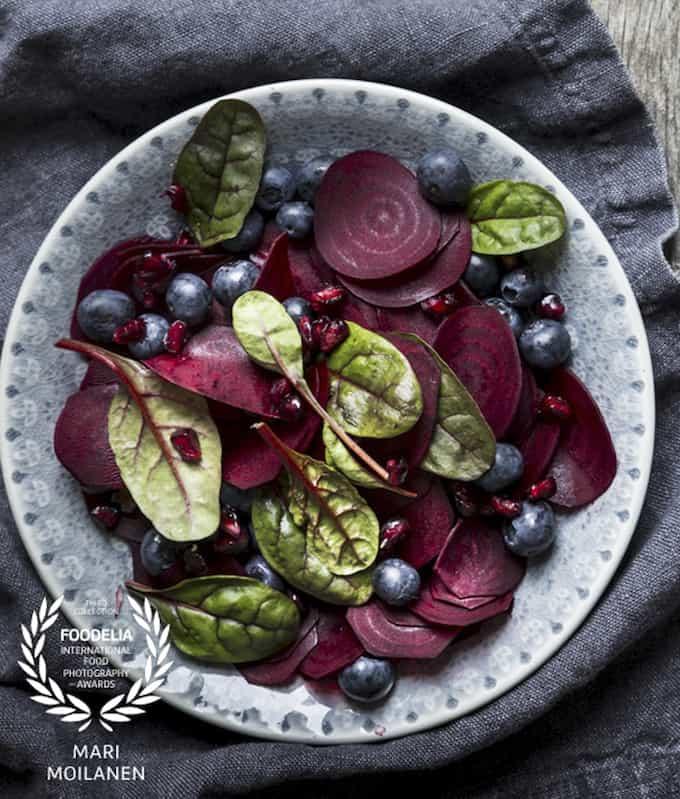 Foodelia Award Mari Moilanen_-2