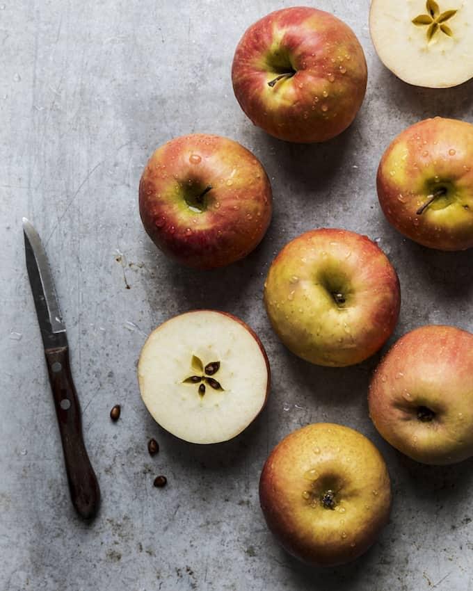 Omenat mehustukseen 1 Mari Moilanen 2
