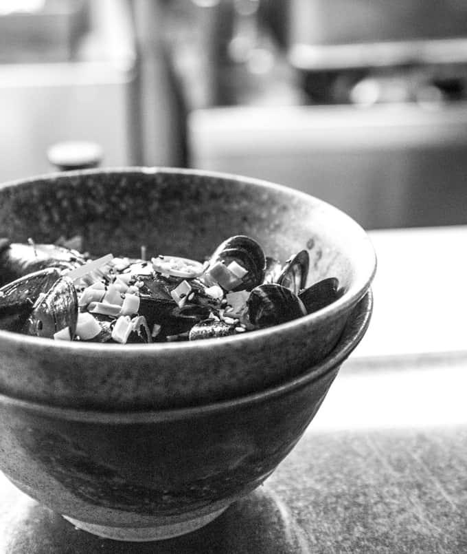 ravintola yume_-22