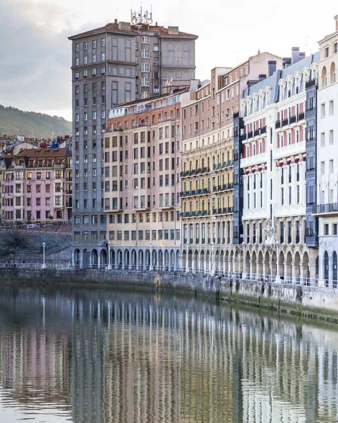 Bilbao Mari Moilanen-38