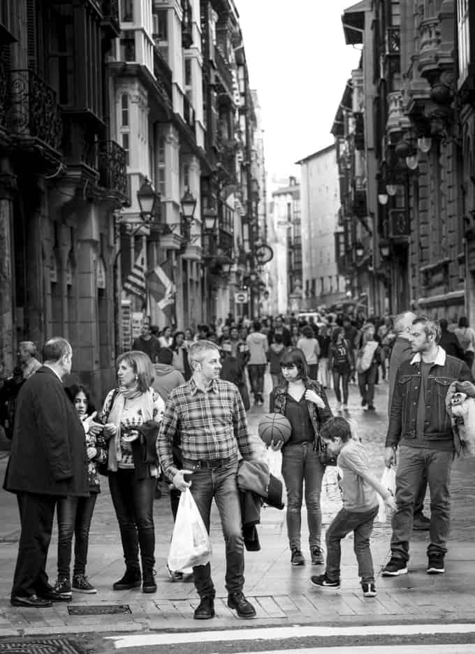 Bilbao Mari Moilanen-44