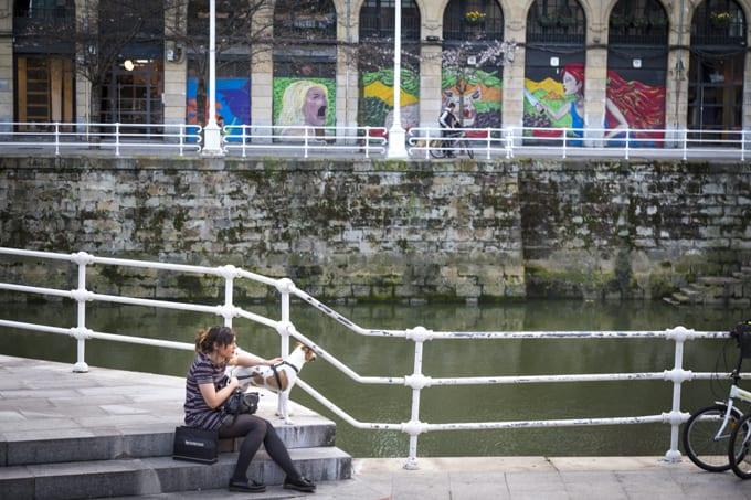 Bilbao Mari Moilanen-50