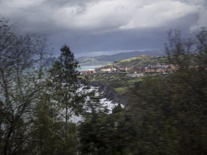 Bilbao Mari Moilanen-55