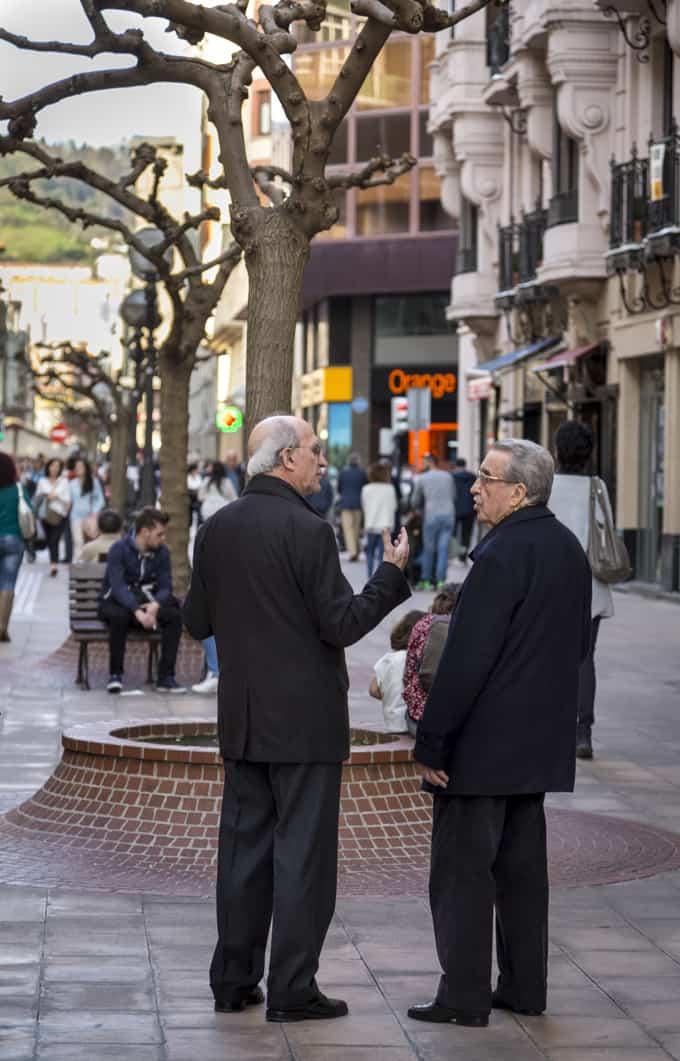 Bilbao Mari Moilanen