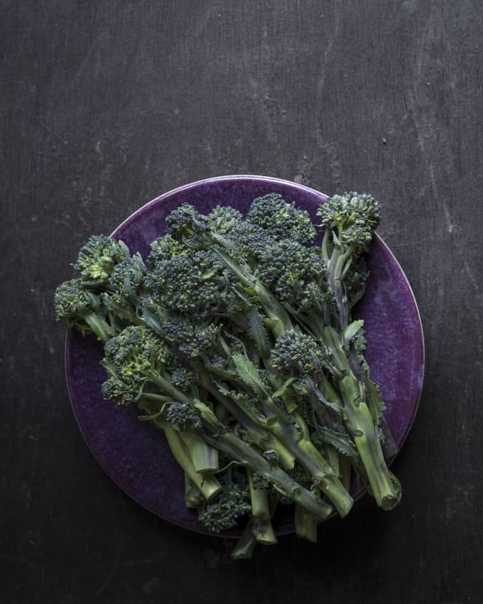 broccoliinitempura_-9
