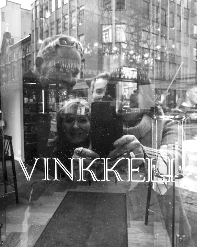 ravintola vinkkeli_
