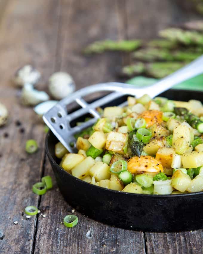 parsapyttis Mari Moilanen 2 kopio, parsa, parsareseptejä, parsan valmistaminen, parsapiirakka, parsapyttipannu, parsakeitto, iltalehti reseptejä