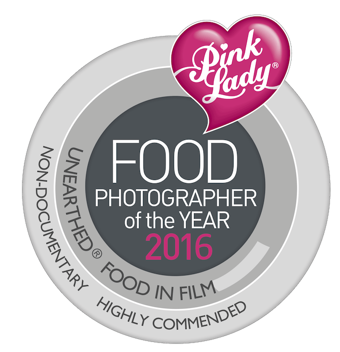 unearthed_non_doc_HC_2016 2, photography competition, ruokakuvauskilpailu, ruokakuvaus, pink lady food photographer of the year, pink lady videos, ruokavideo, ruokakuvaaja, food photo competition, shortlisted photographer