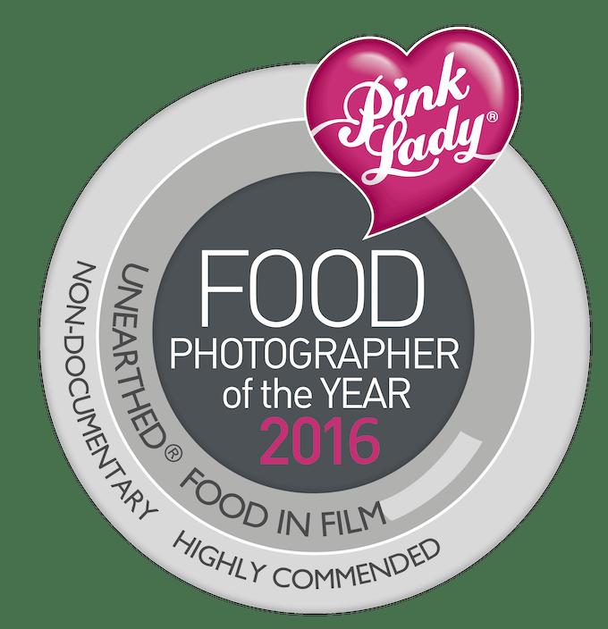 unearthed_non_doc_HC_2016 2, photography competition, ruokakuvauskilpailu, ruokakuvaus, pink lady food photographer of the year, pink lady videos, ruokavideo, ruokakuvaaja, food photo competition, shortlisted photographer