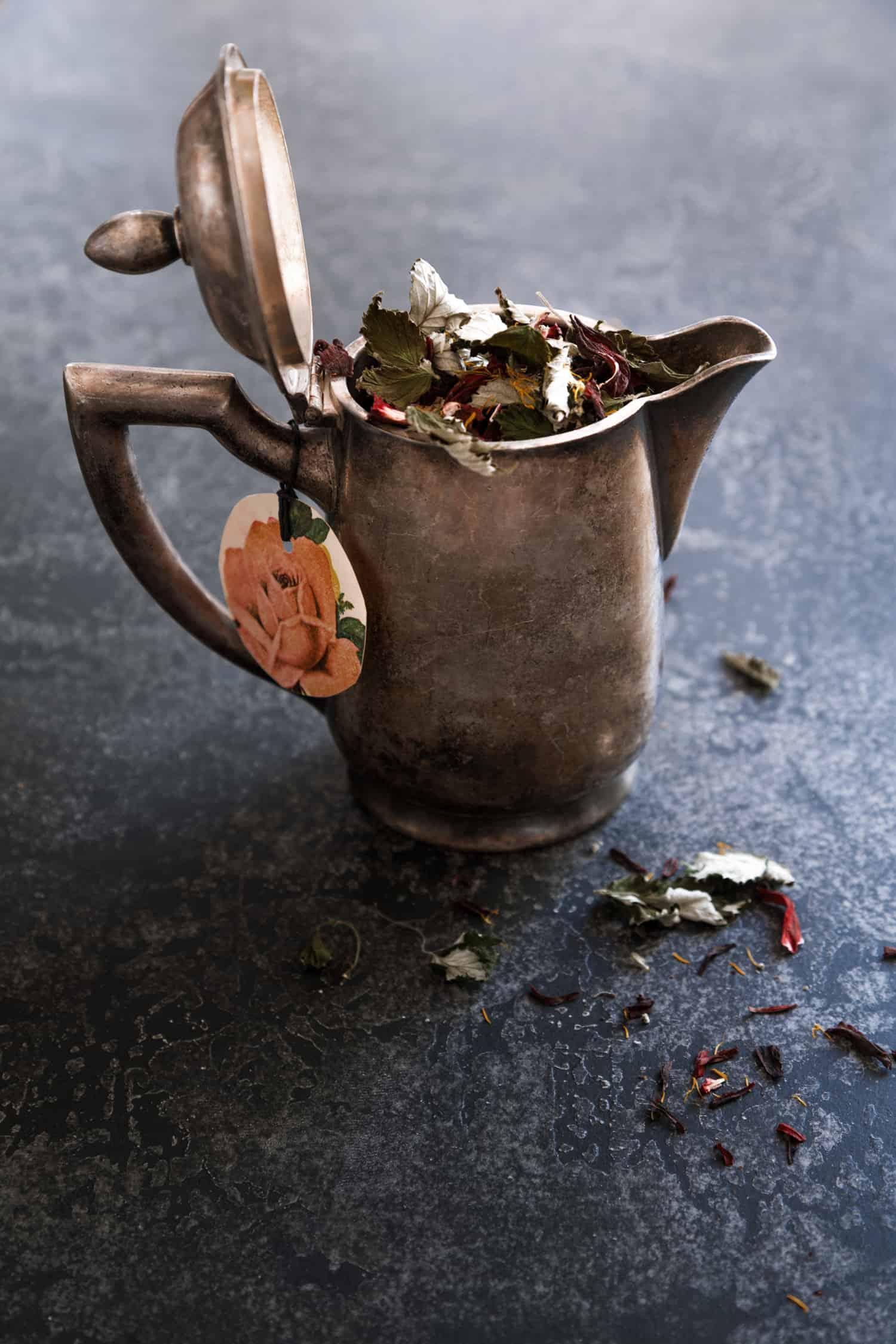 Tea Mari Moilanen
