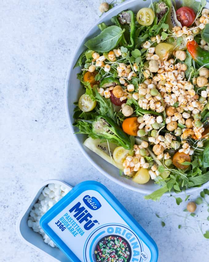 hedelmainen-mifu-salaatti-mari-moilanen-29