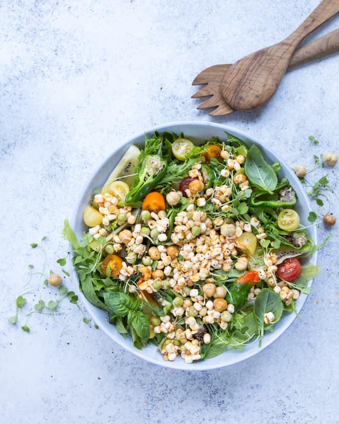 hedelmainen-mifu-salaatti-mari-moilanen-34