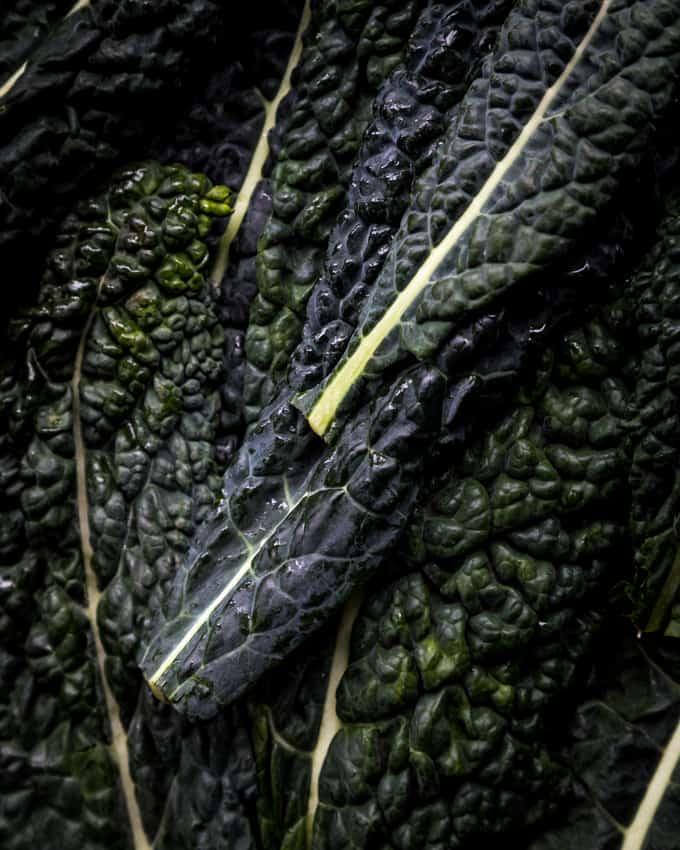 mustakaalisipsit-mari-moilanen
