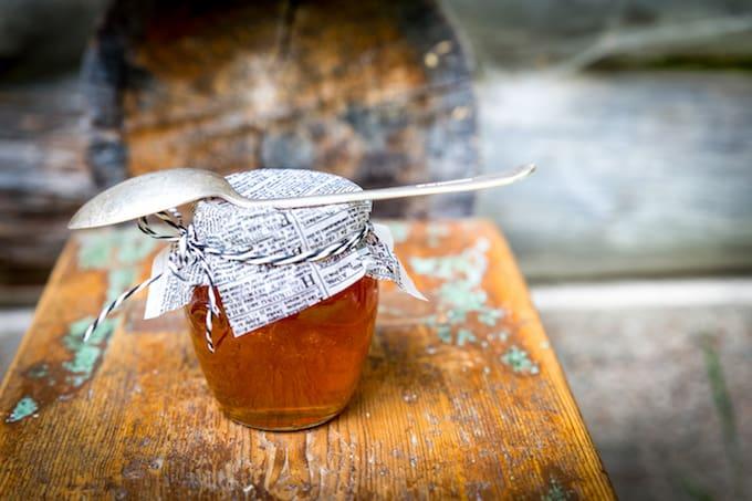 omenahyytelo-mari-moilanen