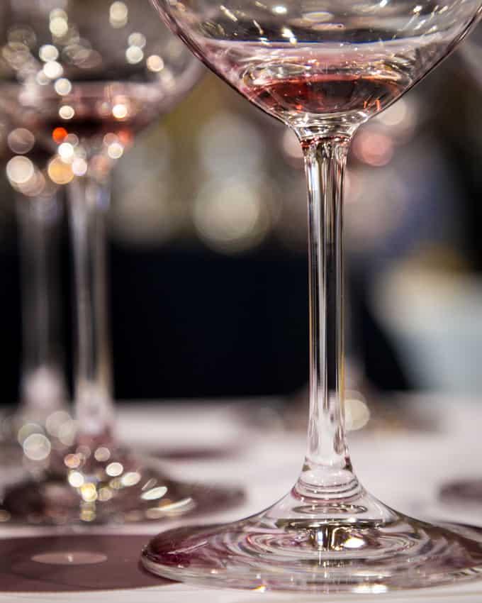 viinimatka-riojaan-29