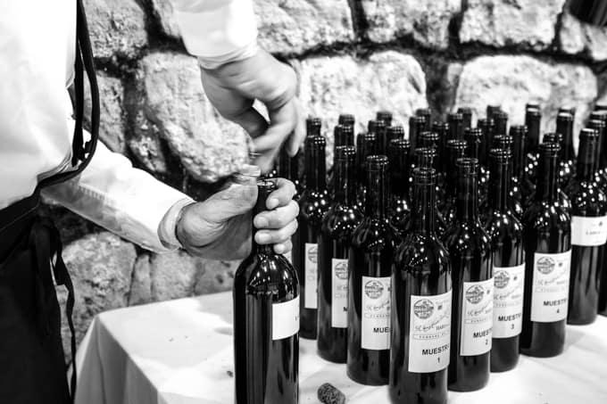 viinimatka-riojaan-8