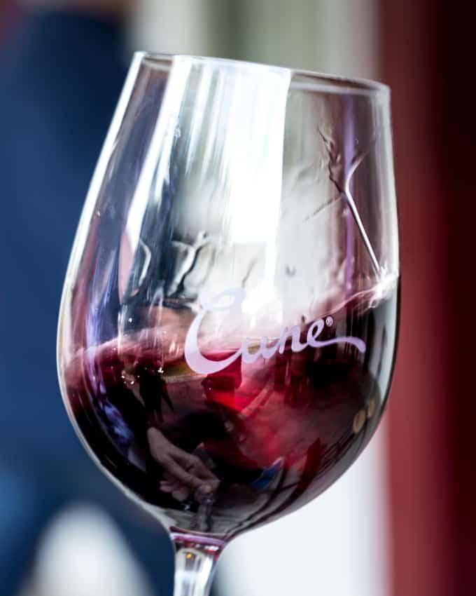 viinimatka-riojaan-mari-moilanen-3