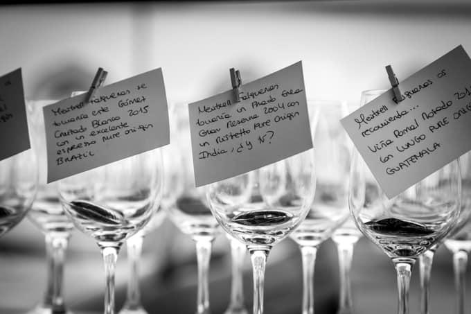 viinimatka-riojaan-mari-moilanen