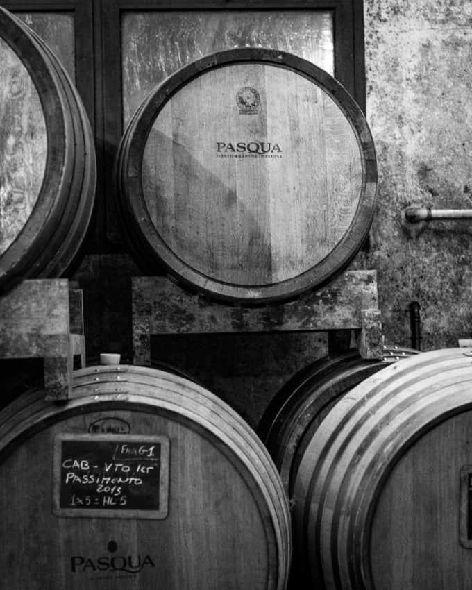 pasquan-viinitalo-mari-moilanen-56