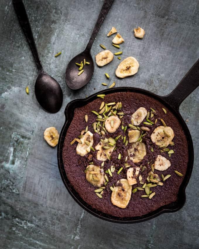 suklaakakku-mari-moilanen-14-2