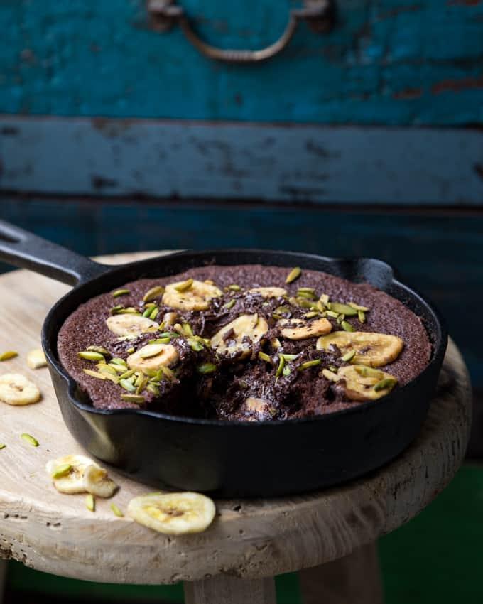 suklaakakku-mari-moilanen-23, gluteeniton leivonta, gluteeniton suklaakakku, suklaakakku, kungsörnenin chockladkaka, suklaajälkiruoka, aamiaiskakku