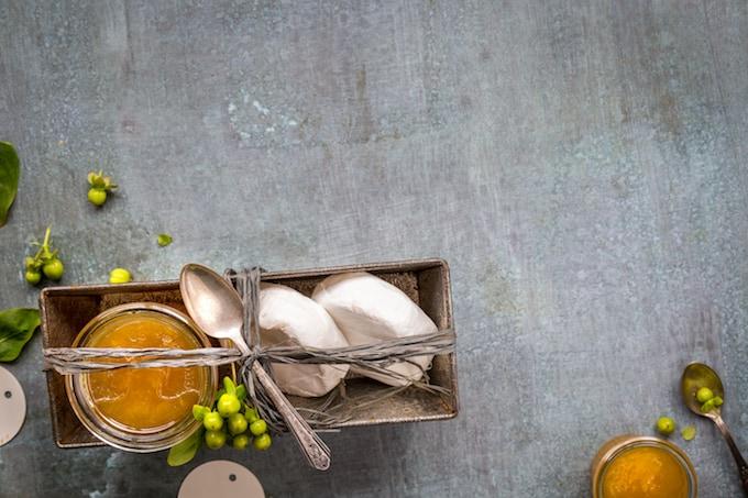 etiketti-ruokalahjat-mari-moilanen-13-kopio, ruokalahjat, ruokalahjoja jouluksi, itse tehdyt ruokalahjat