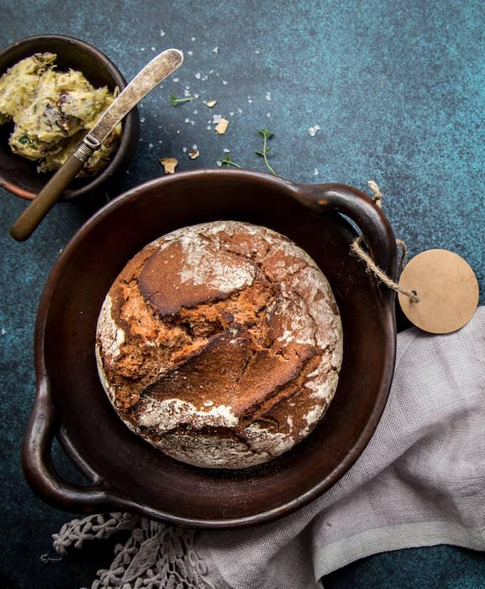 etiketti-ruokalahjat-mari-moilanen-17-kopio, ruokalahjoja jouluksi, ruokalahjoja, itse tehdyt ruokalahjat