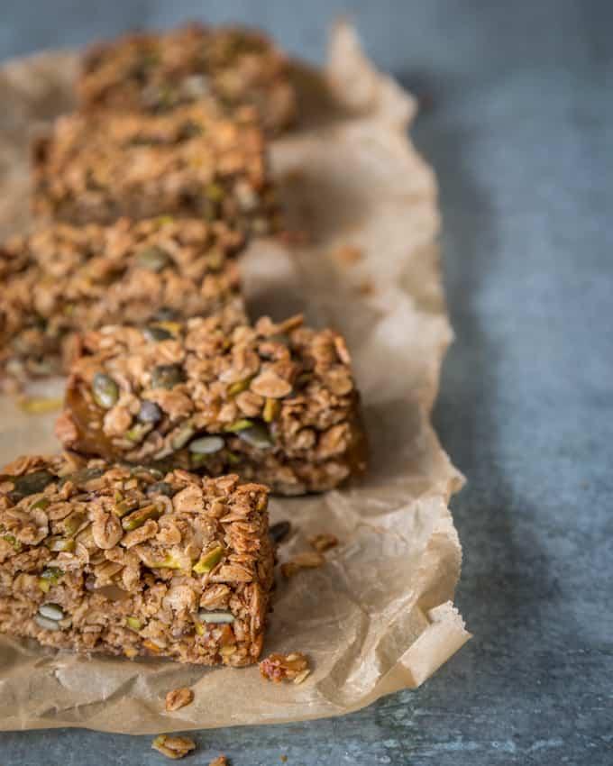 granolapatukat-mari-moilanen-2-kopio