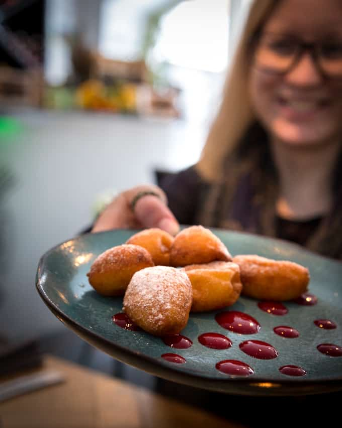 tartto, ruokamatka tarttoon, mitä tehdä tartossa, viron matkailu, visit estonia, vinkkejä tarttoon, tarton ravintolat