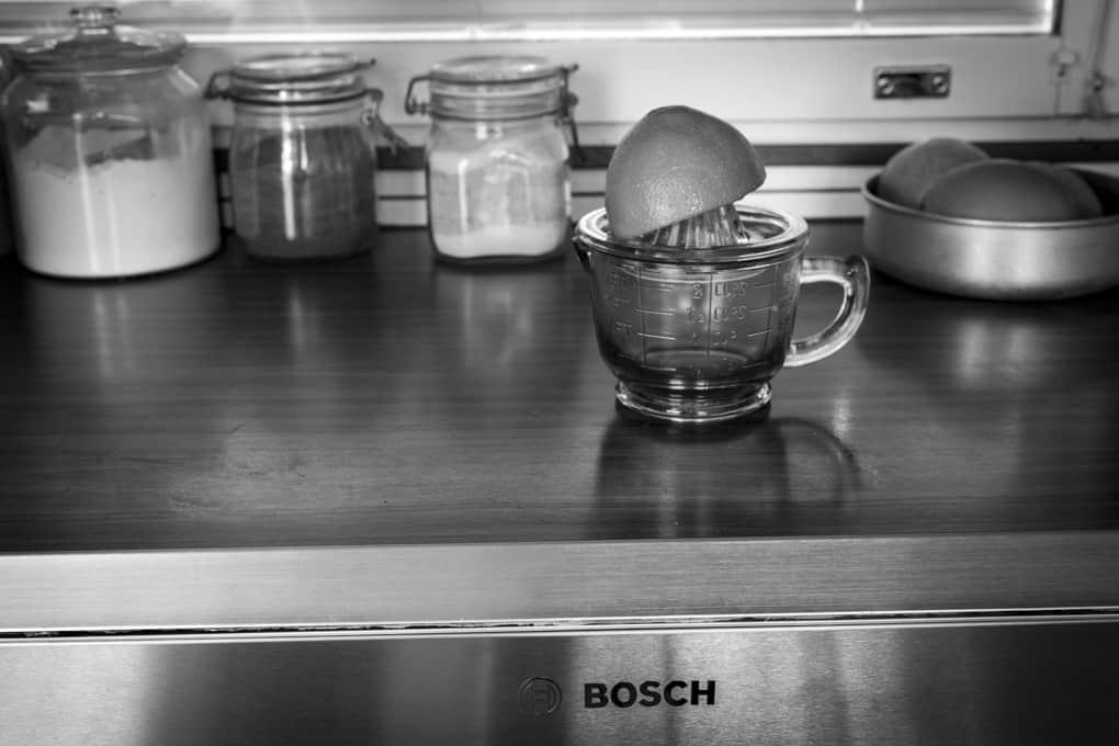 bosch active water astianpesukone, tuotetestaus, yhteistyö, mangoldipiirakka, mangoldi, mitä tehdä mangoldista