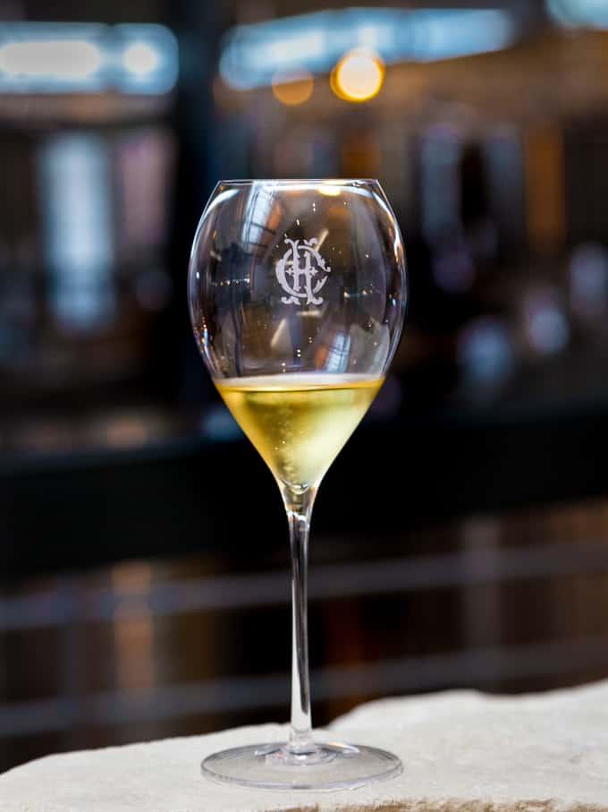 charles heidsieck samppanjatalo, charles heidsieck samppanja, champagne-charlie