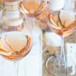 hyvä roseeviini, provencen roseeviini, kesän parhaat roseeviinit, gassier roseeviini, gustav lorentz roseeviini, manon roseeviini, roseeviiniarvostelu