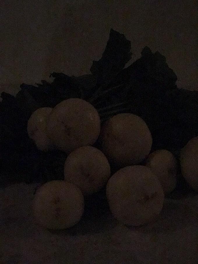 ruokakuvaus, food photography, keinovalolla kuvaaminen, miten kuvata ruokaa talvella, miten kuvata ruokaa pimeässä