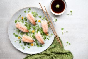 sushin valmistus, sushivinkkejä, nigirisushi, kvinoasushi, sushi bowl, sushireseptejä, sushi, miten sushia valmistetaan
