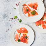 vesimelonicarpaccio, vesimelonisalaatti, vesimeloniherkkuja, mitä tehdä vesimelonista